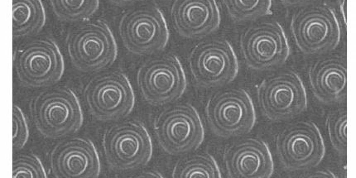 Futurología: Nanobaterías con virus