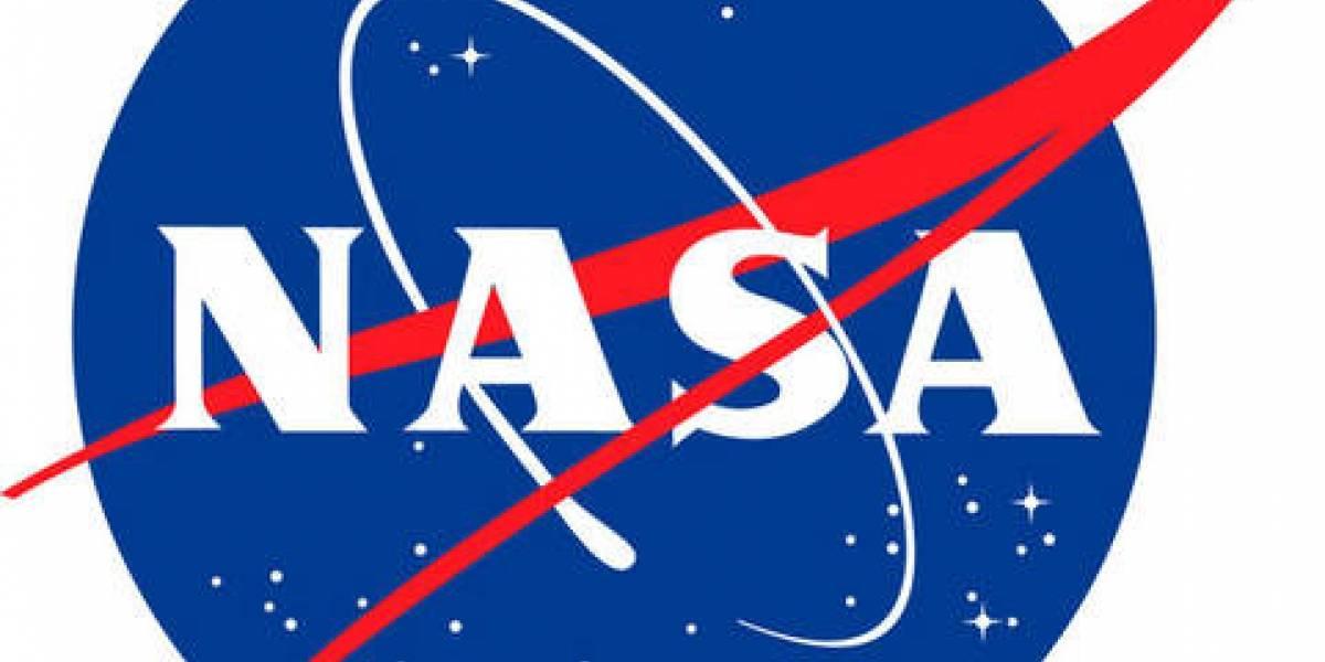 NASA busca crear un rover que funcione de noche