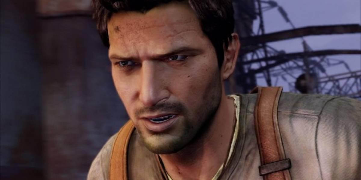 Naughty Dog aclara algunos detalles sobre la partida de Amy Hennig