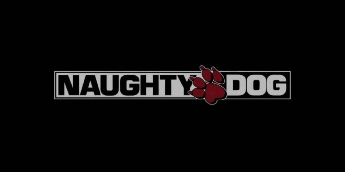Naughty Dog se refiere al pasado y futuro de PlayStation