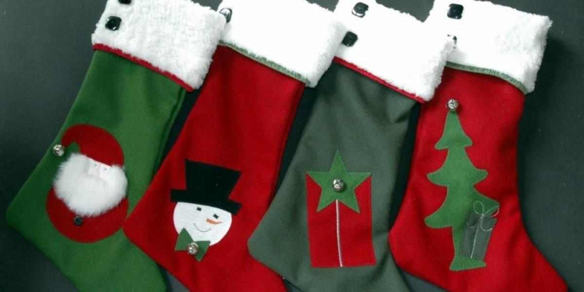 ¡Niubie les desea una Feliz Navidad!