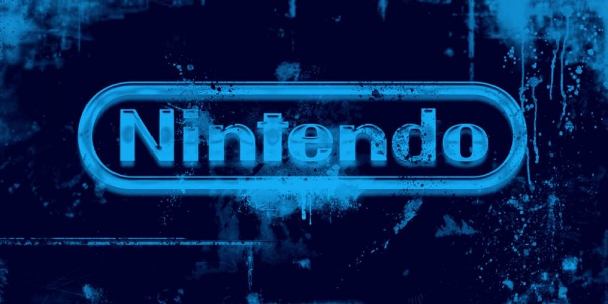 Nintendo registró dispositivo de video