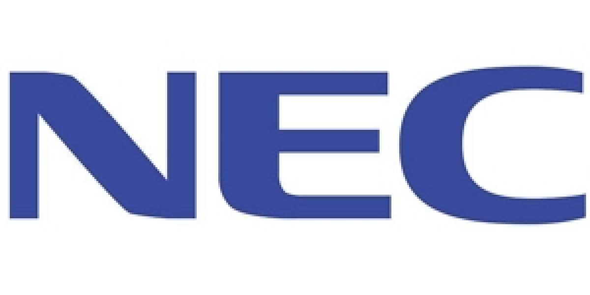 NEC diseña cooler de bajo consumo