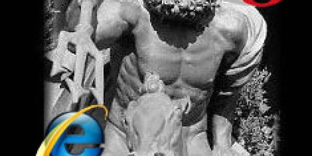 Neptune: IE-Tab, pero para Opera