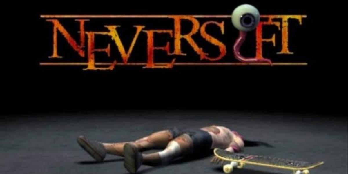 Neversoft e Infinity Ward ahora son un solo gran estudio