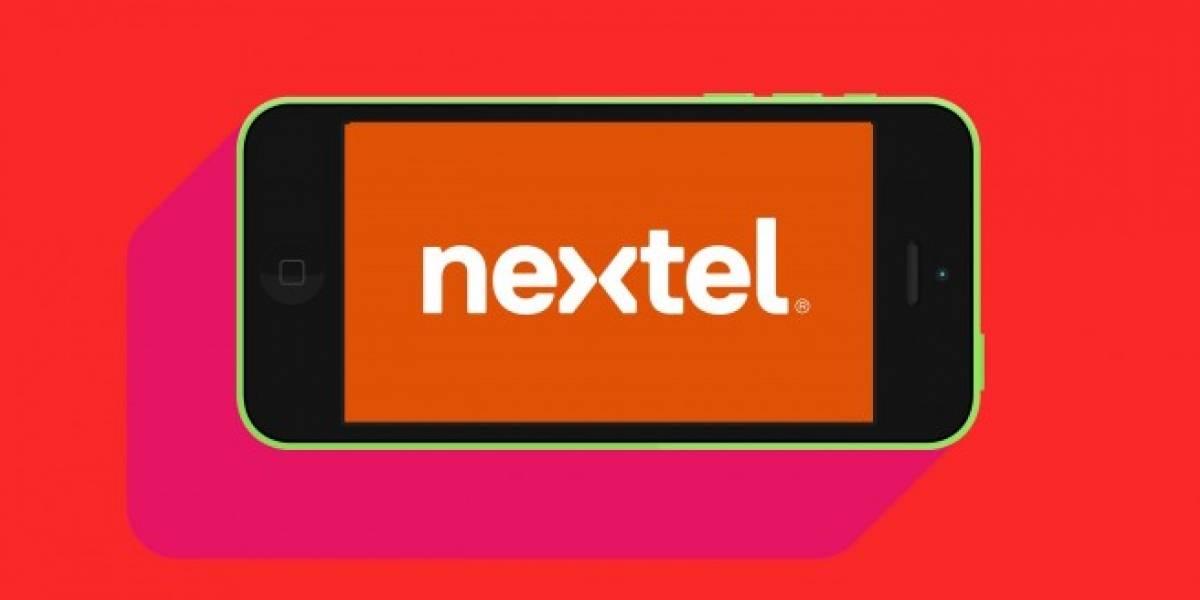 Plan 300 de Nextel México: un intento por mantenerse en el juego