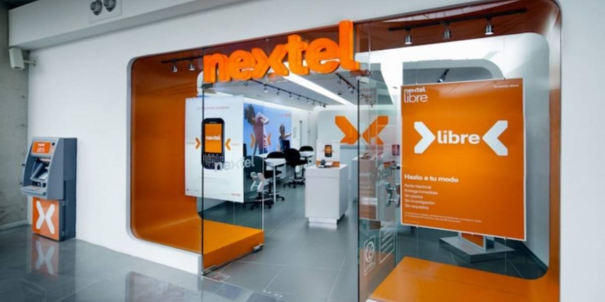 Nextel Chile confirma que lanzará el iPhone 6