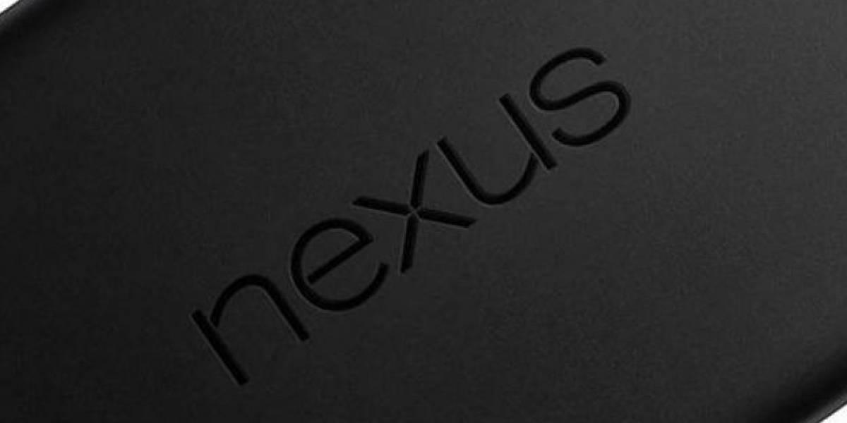 A finales de este año podría ponerse en venta el Nexus 9 de HTC en Taiwán