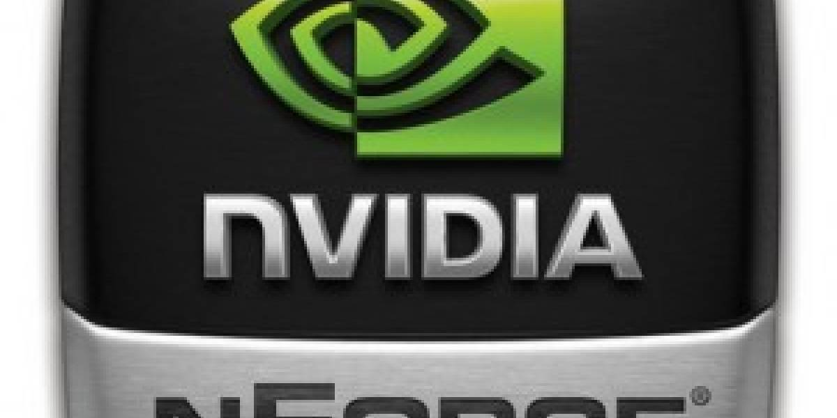 Nvidia niega estar desarrollando un chipset para la plataforma Intel