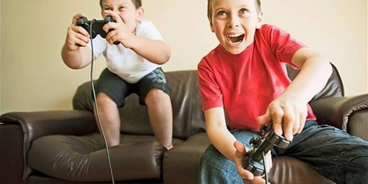 Obama solicita al congreso financiar estudio para determinar los efectos de los juegos violentos