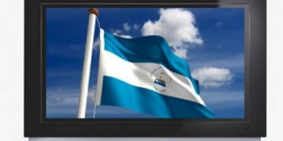 Nicaragua adoptará la norma ISDB-T de televisión digital
