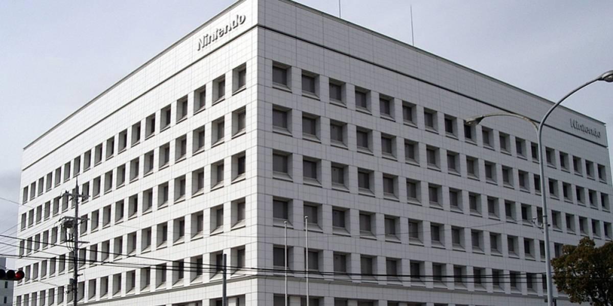 Nintendo no está interesada en los desarrolladores independientes japoneses