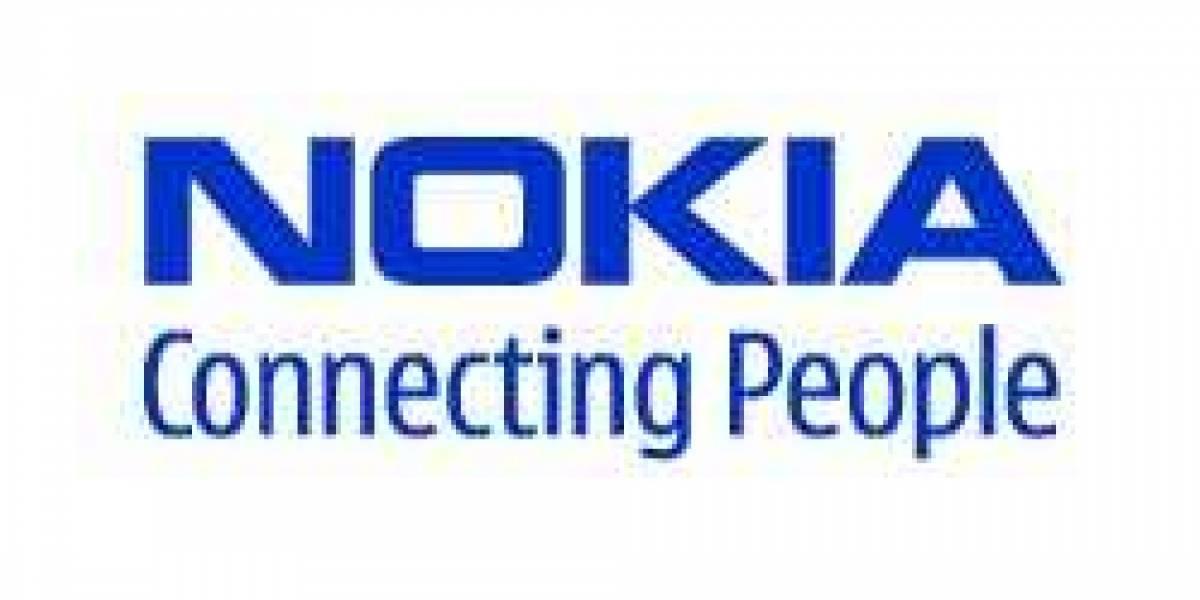 Nokia deja de vender equipos en Japón