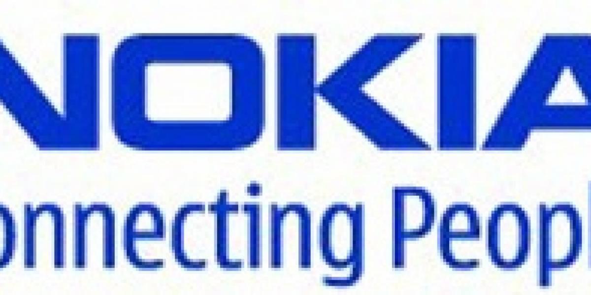 Nokia es oficialmente el nuevo dueño de Symbian