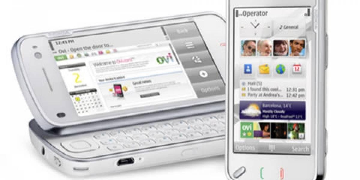 En el 2020 los celulares serán el principal dispositivo para acceder a internet