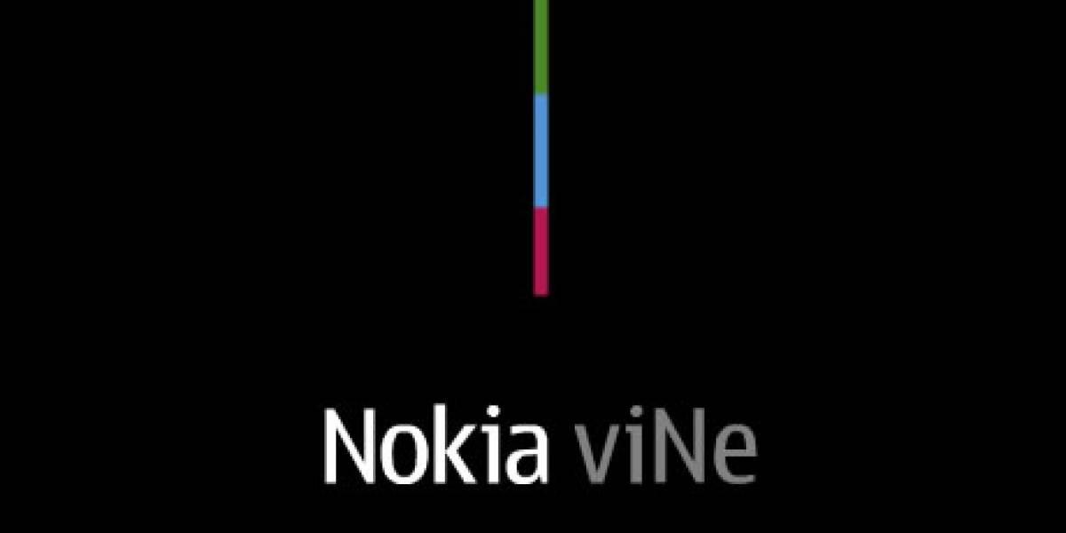 Nokia viNe: Tus aventuras en fotos y videos ahora Geoposicionadas