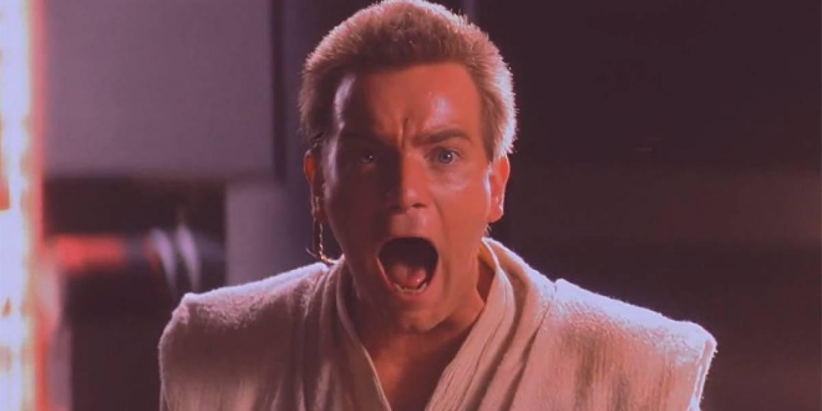 Disney cierra los estudios LucasArts y cancela todos sus proyectos