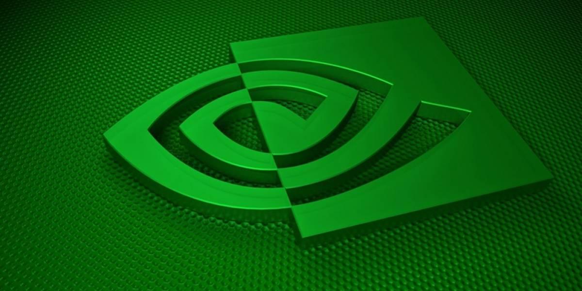 NVIDIA asegura estar colaborando con Valve para el desarrollo de SteamOS