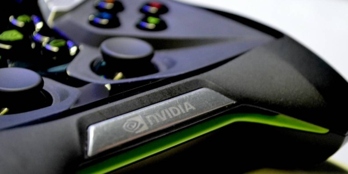 NVIDIA anuncia los primeros equipos certificados para su GameStream #CES2014