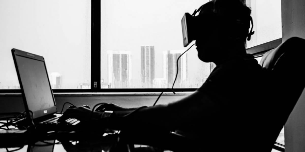 Realidad virtual será más grande que los smartphones, asegura CEO de Epic