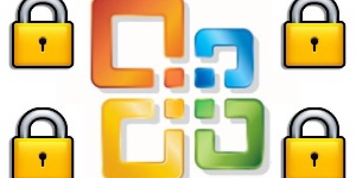 Versión estandarizada de OOXML estará disponible en Office 15