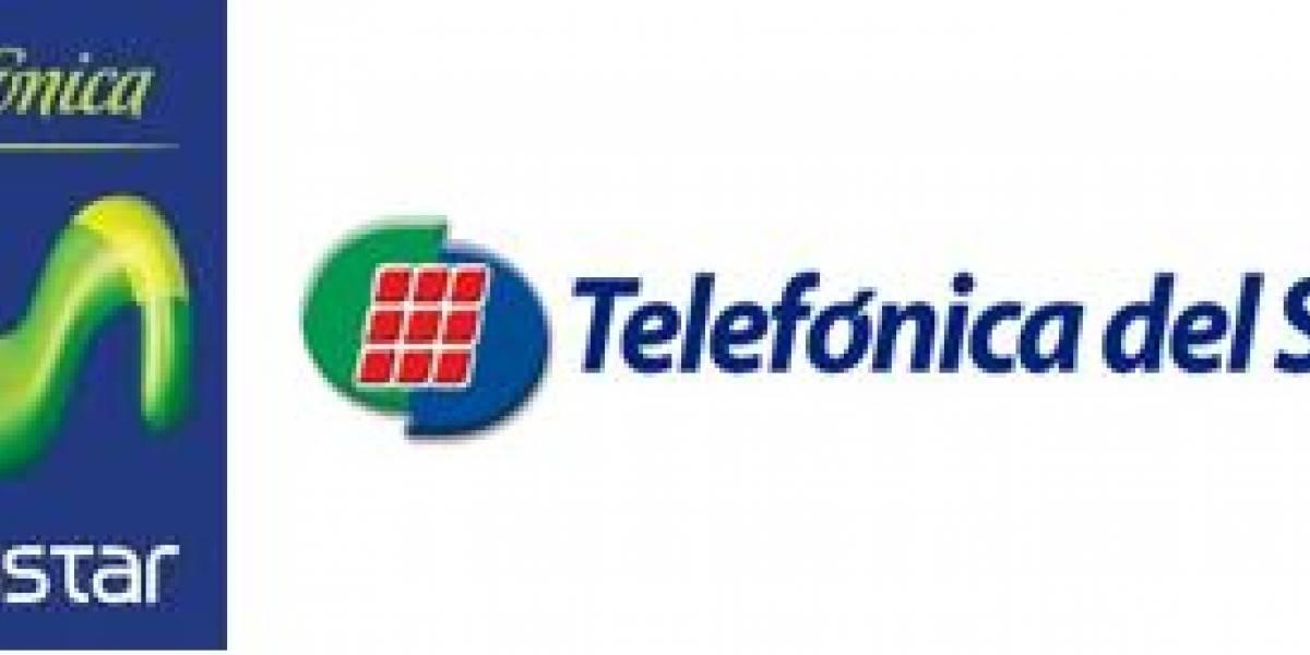 Movistar y Telefónica del Sur crean el primer OMV en Chile