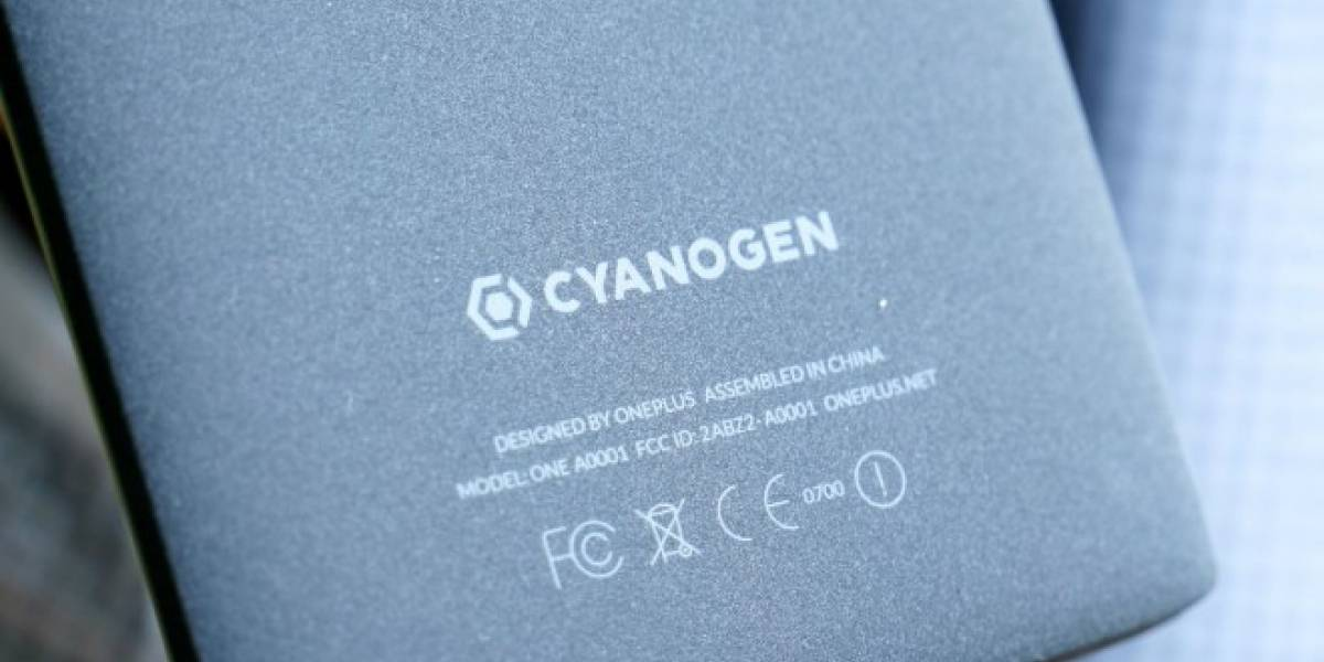 Cyanogen busca independizar a Android de Google