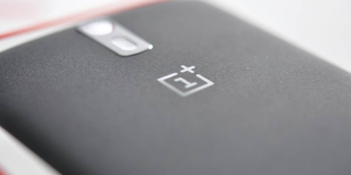 OnePlus Two tendría un chipset Snapdragon 810 y 4GB de RAM