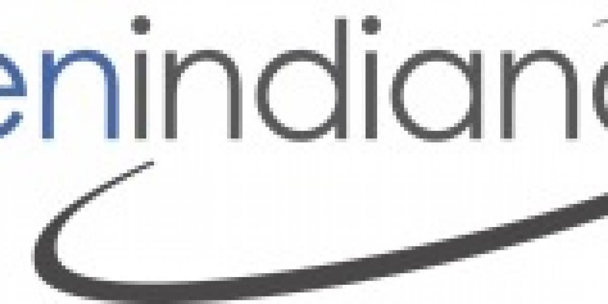 OpenIndiana: Nuevo proyecto derivado de OpenSolaris