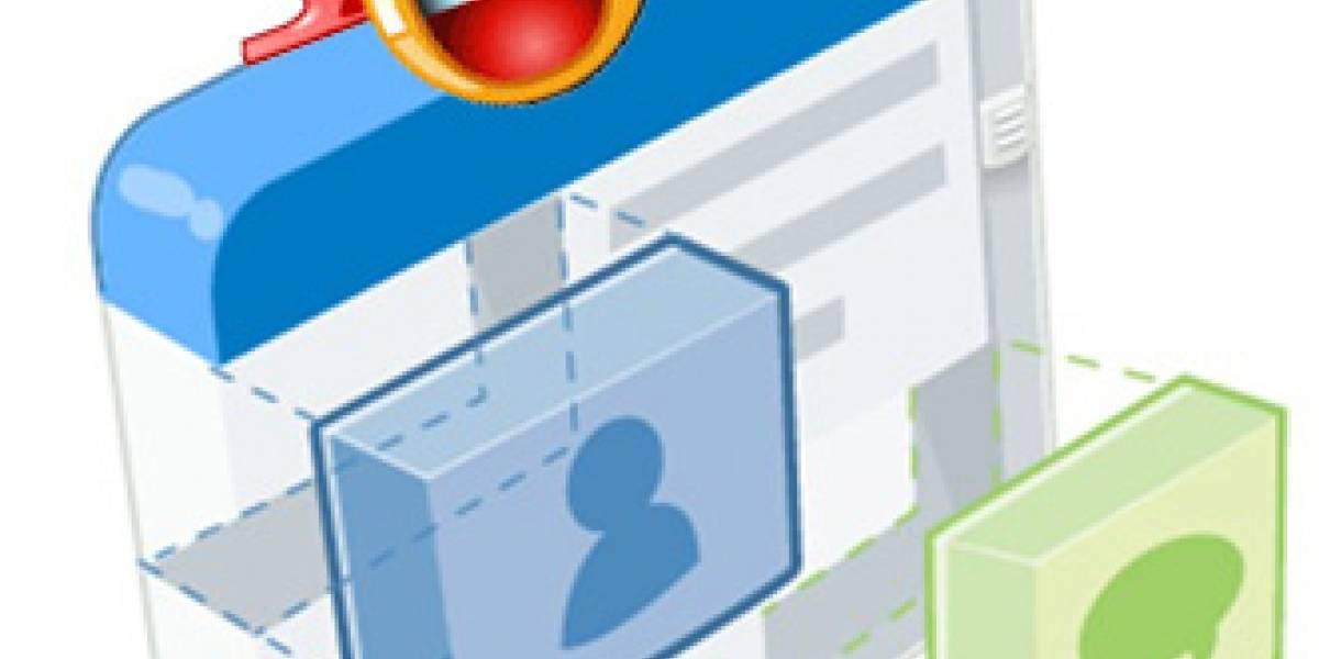 Yahoo se une a OpenSocial