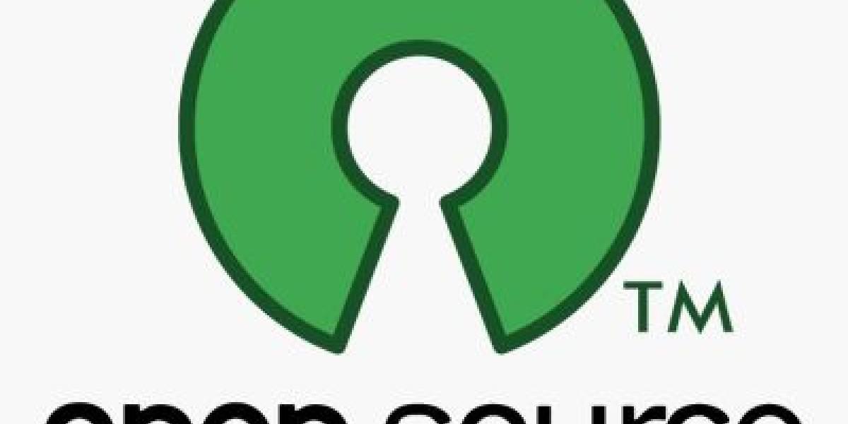 Según Gartner un 85% de las empresas utilizan software de Código Abierto