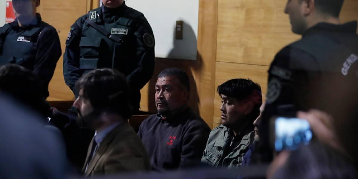 Operación Huracán: este miércoles será audiencia de cierre de la investigación