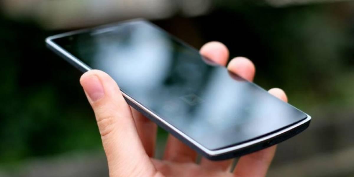 Ya se han vendido más de 500.000 unidades del OnePlus One