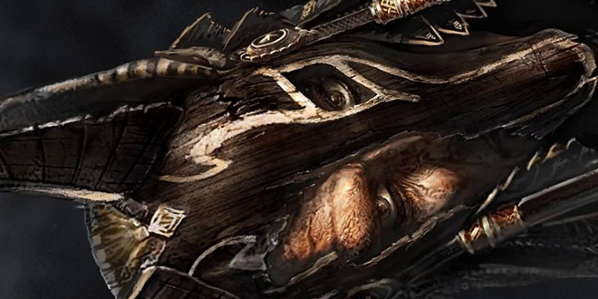 Ubisoft: Osiris es un proyecto cancelado