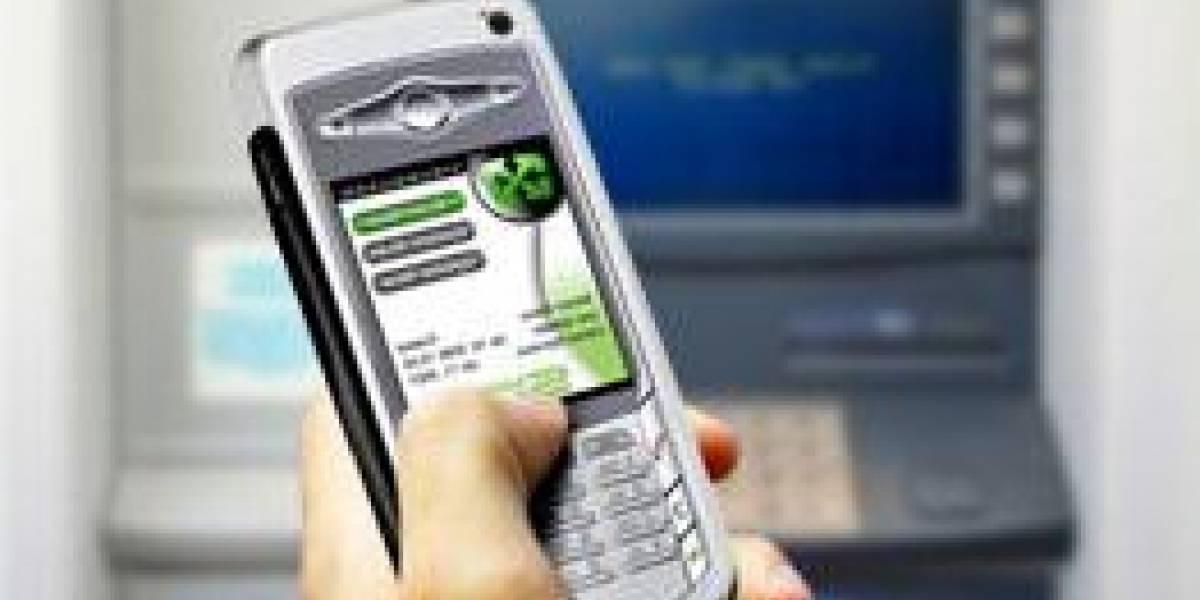Estudio revela que los consumidores no confían en el sistema de pagos con móviles