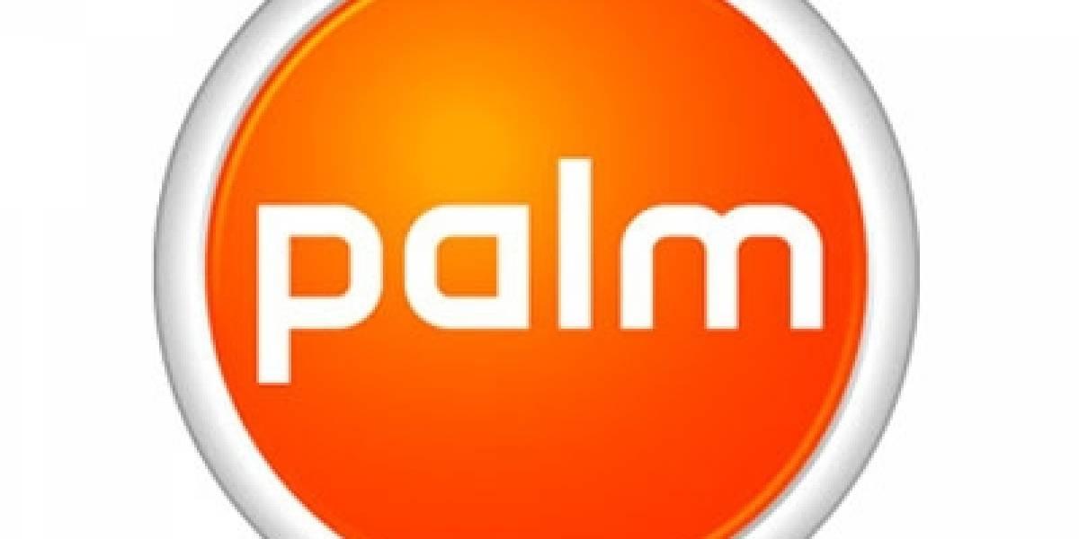 Los otros interesados por comprar Palm
