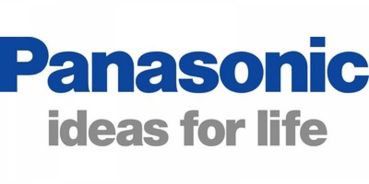 Panasonic completa la compra de Sanyo y PEW