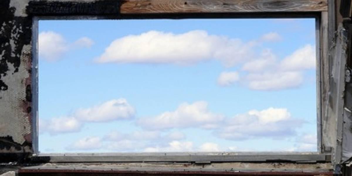 Ya viene: Windows Cloud, el nuevo sistema operativo de Microsoft