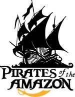 """Amazon echa abajo extensión """"Pirates of the Amazon"""""""
