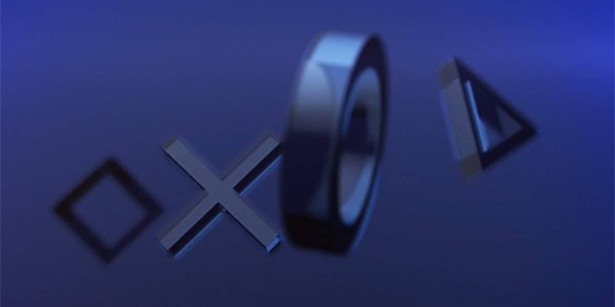 Estos son algunos de los rumores más sonados sobre la PlayStation 4