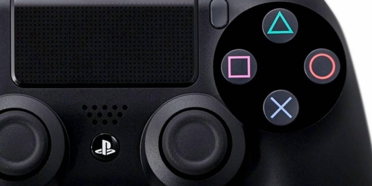 La PS4 podrá ser encendida de manera remota para iniciar descargas