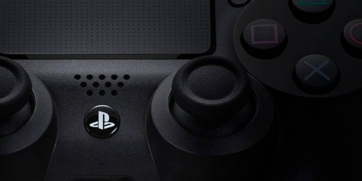 Evolution Studios comentó su aporte al diseño del DualShock 4