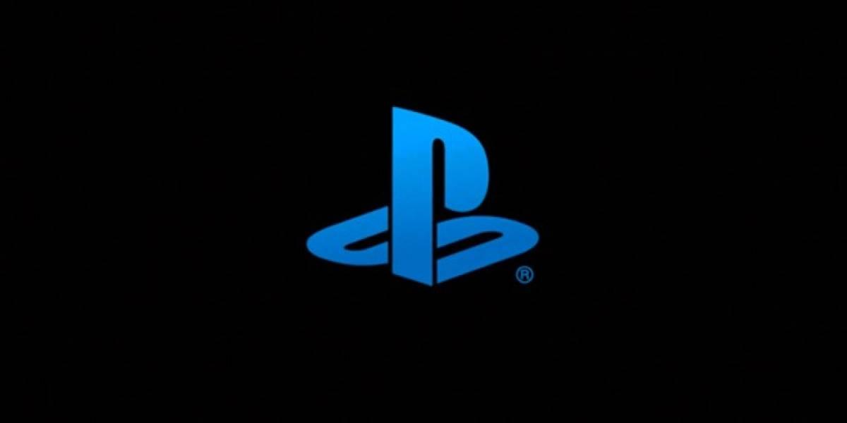 ¡No lo olviden! Falta menos de una hora para la presentación de la PlayStation 4