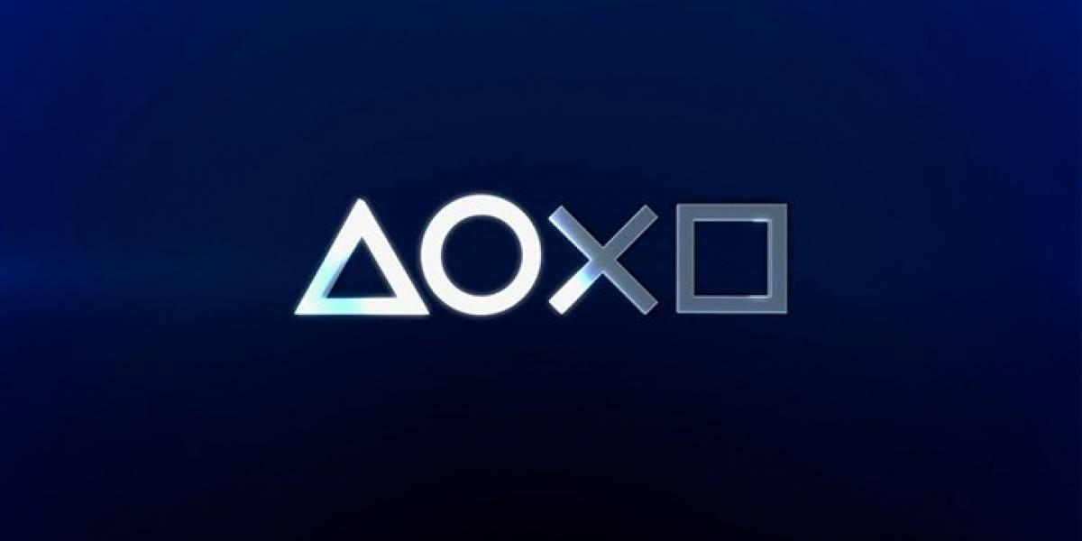 La PlayStation Network entrará en mantenimiento programado el 25 de junio
