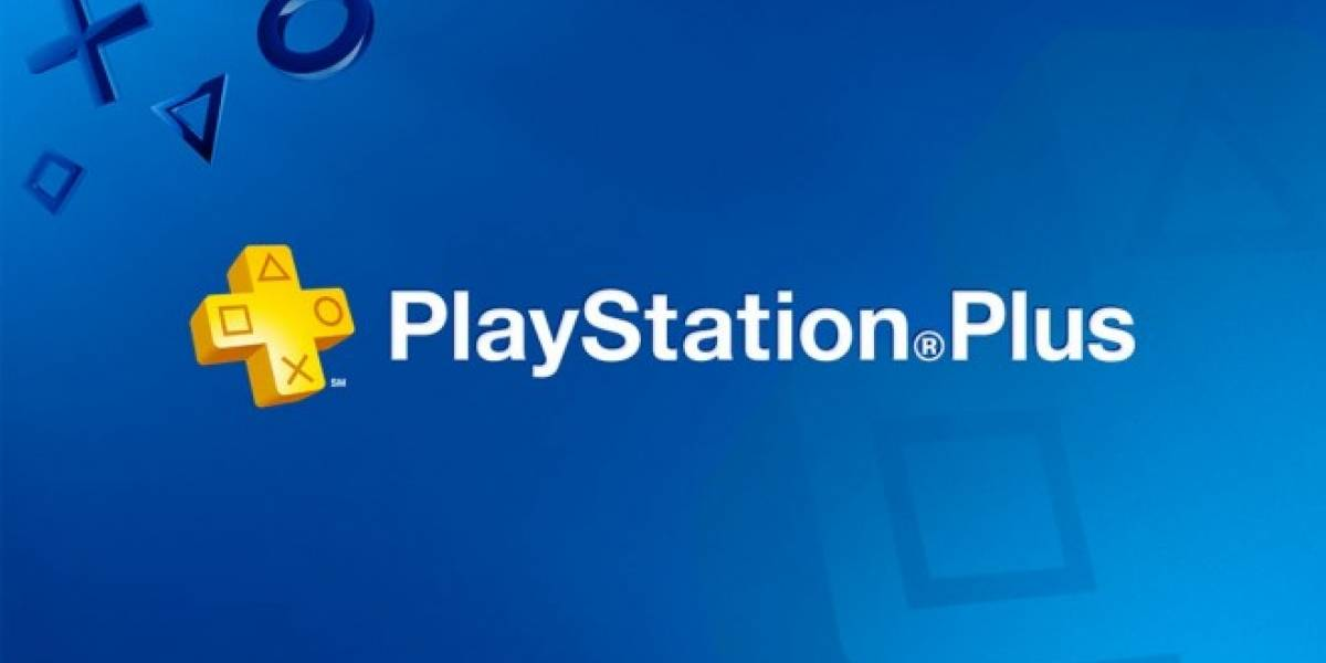 PlayStation Plus se lanza oficialmente en Argentina y Chile