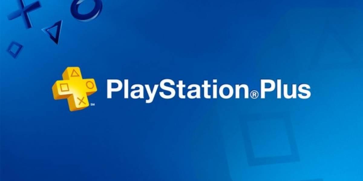 PlayStation Plus no será obligación para actualizaciones automáticas y características sociales
