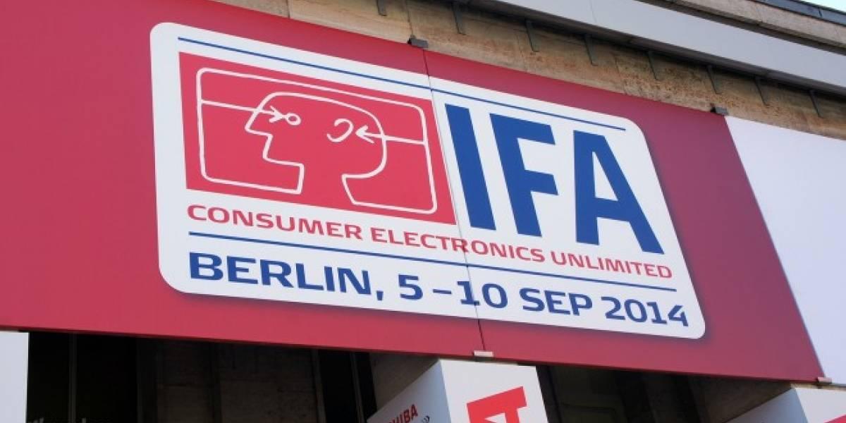 Un IFA de sucesiones: segundas, terceras y hasta cuartas versiones