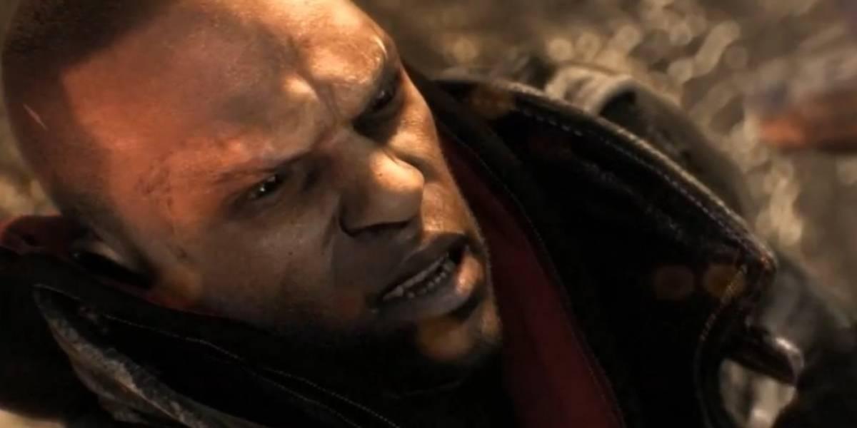 Cuarto día de ofertas de la Xbox Ultimate Games Sale