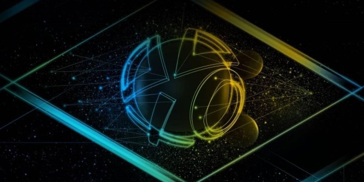 Sony anuncia que la PlayStation 4 llegará al mismo tiempo a Brasil y USA