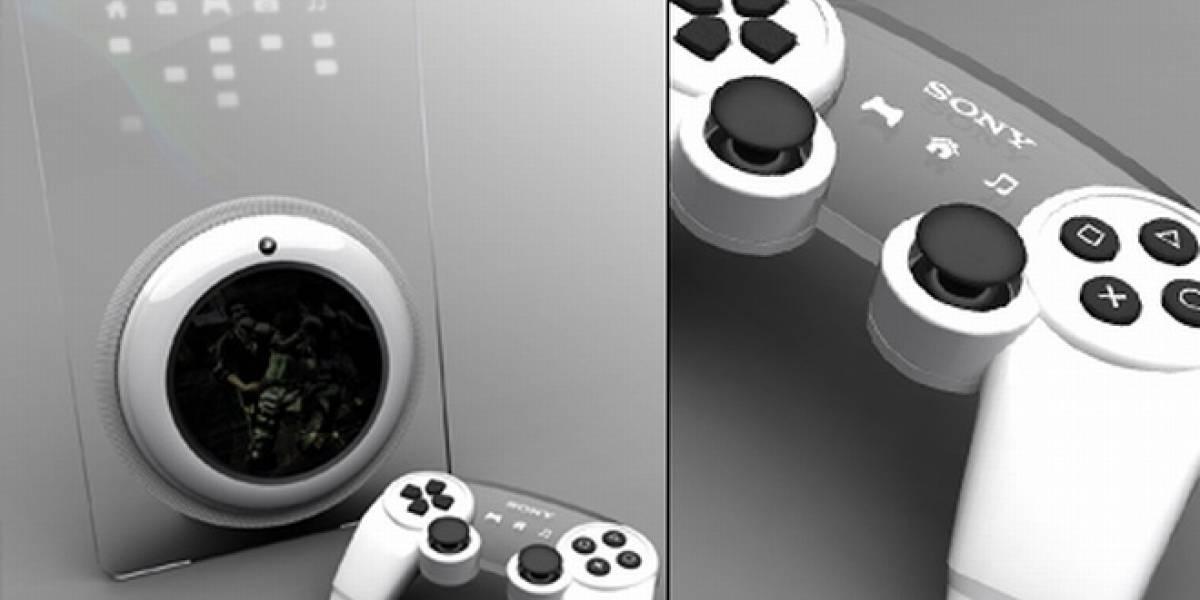 Conozcan los detalles del Firmware 3.50 para PlayStation 4